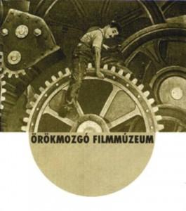 Örökmozgó Filmmúzeum