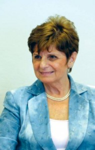 Dr. Paller Judit