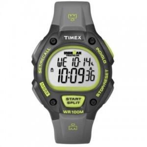 TIMEX sportos karórám