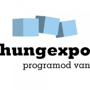 Programod a Hungexpon