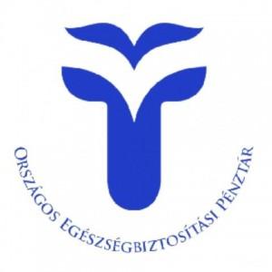 OEP-logó