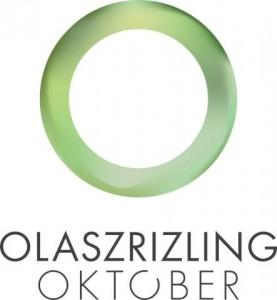 Olaszrizling Október