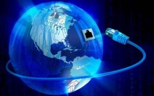 Szupergyors internet