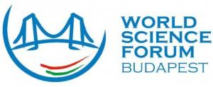 WSF Budapest