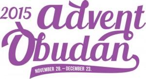 Advent Óbudán 2015