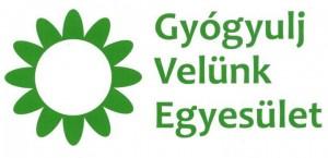 GYVE logó