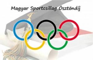 Magyar Sportcsillag Ösztöndíj