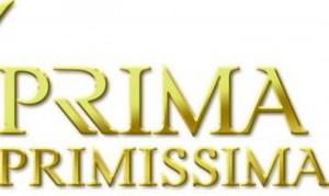 Prima Primissima 2015