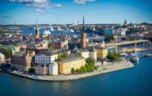 Stockholm-300x190