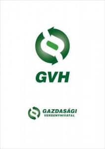 GVH logó