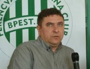 Elek Gábor, FTC