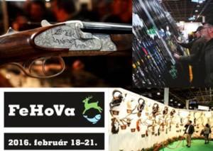 FeHoVa 2016