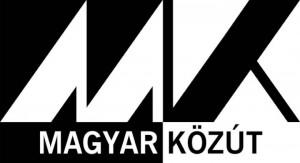 Magyar Közút Zrt.