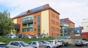 Szekszárdi Kórház
