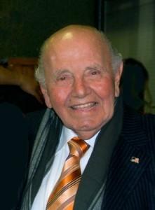 Czeisler Ferenc