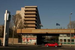 Dél-pesti Kórház
