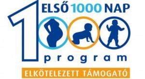 Első 1000 nap program