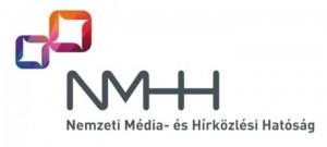 MNHH logo