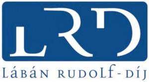 Lábán Rudolf-dij