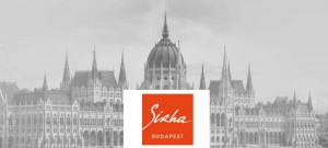 Sirha Budapest 2016