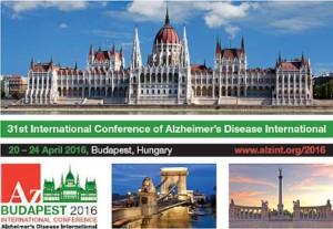 Világkongresszusi képeslap
