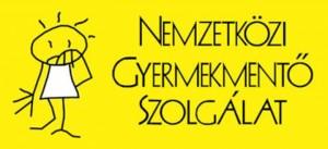 NGYSZ logo