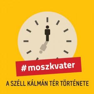 moszkvater logo