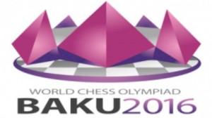 Baku 2016