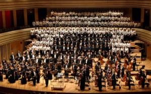 MÁV Szimfonikusok