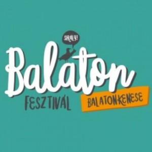 Balaton Fesztivál Balatonkenese