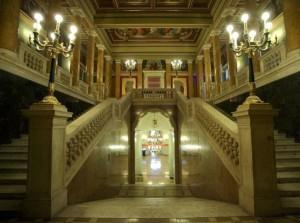 Hívogat a Magyar Nemzeti Múzeum