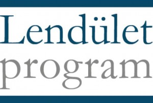 Lendület program