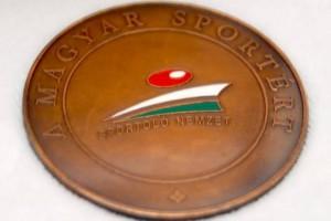 Magyar Sport Napja