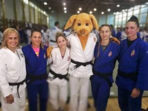 Suzuki Judo Vb 2017