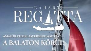 BAHART Regatta