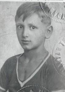 Illovszky Rudi