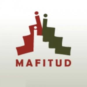 MAFITUD
