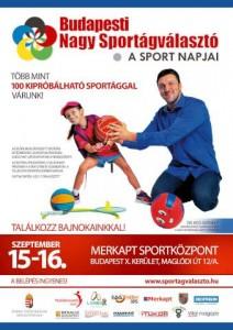 NSV plakát