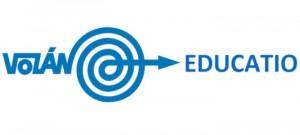 Volán Educatio