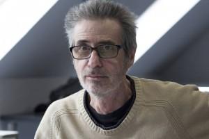 Kovács Kristóf rendező