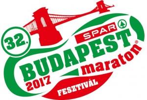 32. SPAR Budapest Maraton 2017