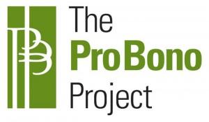 The Pro Bono Project