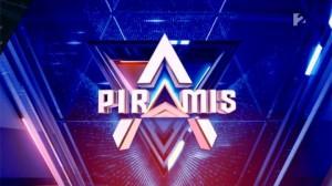 A Piramis a tv2-n
