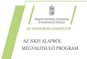 NKFI-program