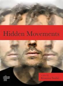 Hidden Movements