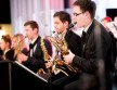 18.04.03. Chopin University Big Band