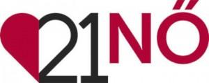 21 Nő az egészségügyért Alapítvány