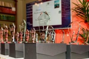 CEWE Fotókönyv Pályázat díjai