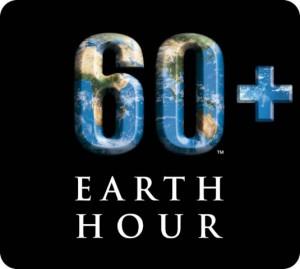 Föld Órája - Earth Hour
