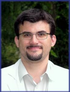 Dr. Bánhegyi Róbert